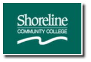 http://go2travel.com.tw/sc_images/shoreline%20logo.jpg