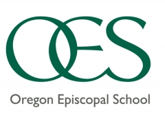 https://www.oes.edu/uploaded/themes/default2016-redesign/images/logo.jpg