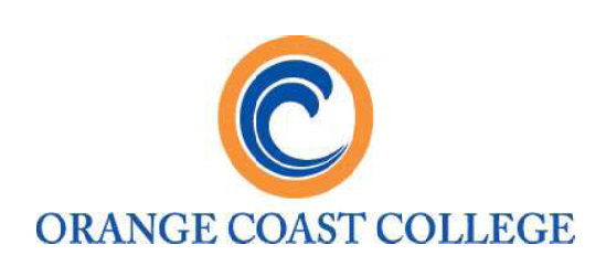 Orange Coast College.jpg