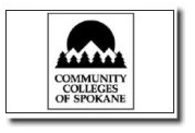 http://go2travel.com.tw/sc_images/Community%20College%20of%20Spokane%20logo.jpg